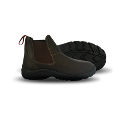 Work-Boot-Elastic-Leather-Brown_800px