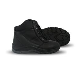 Work-Boot-Zip-Black_800px