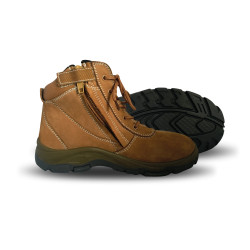 Work-Boot-Zip-Leather-Nubuck_800px