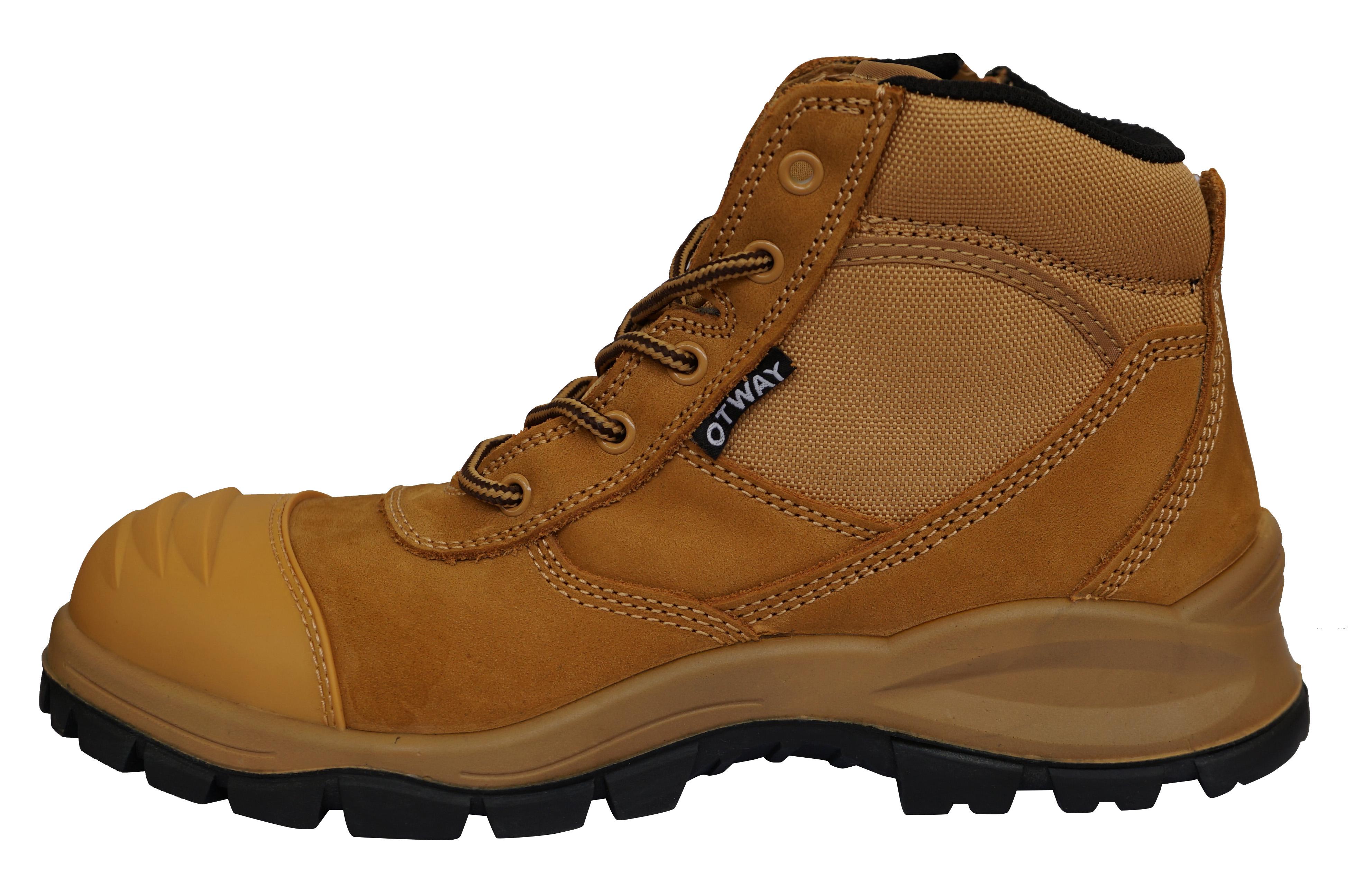 otway men Otwayfootwearcomau contact us for otway men & women boots wholesale - otway footwear otwayfootwearcomau men neoprene lined gumboots by otway, wholesale fishing boots for  otwayfootwearcomau neoprene boots, men farm boots, work boots, otway women's.
